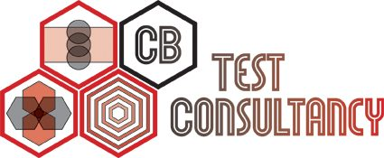 CB Test Consultancy